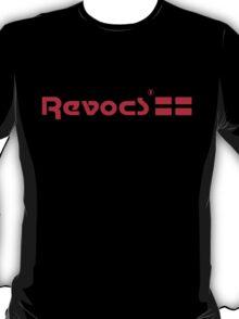 Revocs T-Shirt
