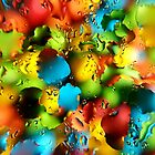 Abstract by MonaJud
