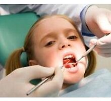 Dental Implants NYC by Hans Deshaies