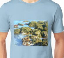 Killarney Beach, Vic. Australia Unisex T-Shirt