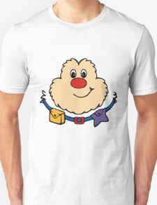 Rainbow Brite - Sprite - Twink - Color T-Shirt