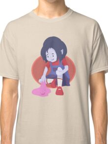 Adventure time - Little Marcy Classic T-Shirt