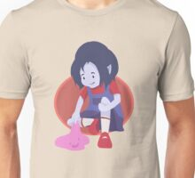 Adventure time - Little Marcy Unisex T-Shirt