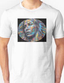 Modern Gal T-Shirt