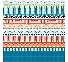 Sweater Pattern | Knit Pattern by greteldigo
