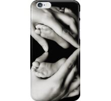Baby Love iPhone Case/Skin