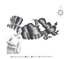 Open Your Map-Western Lesser Sundas by RanaWijayaSoe