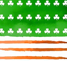 Irish by fimbisdesigns