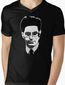 HFR - Harold F'n Ramis Mens V-Neck T-Shirt