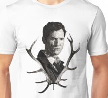 True Detective, TSHIRT  Unisex T-Shirt