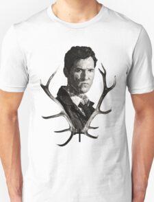 True Detective, TSHIRT  T-Shirt