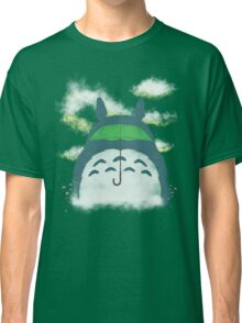 Son of the forest Classic T-Shirt