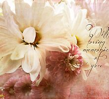 with loving memories~for my sister by vigor