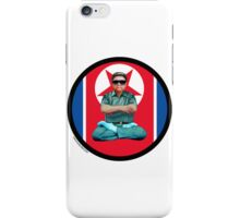 Il Lotus iPhone Case/Skin