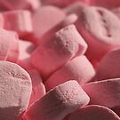 If These Are Wintergreen Mints, Why Are They Pink? by Stephen Thomas