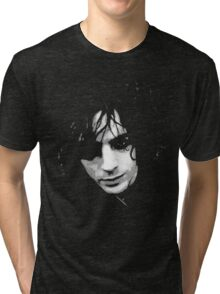 Syd Tri-blend T-Shirt