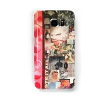 A Great Party Samsung Galaxy Case/Skin
