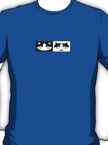 Dix & Dex T-Shirt