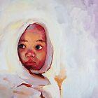 Angel Christine by brandycattoor