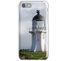 Lighthouse - Tablet & Phone Cases iPhone Case/Skin