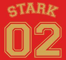 Stark 02 by breathless-ness
