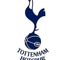 Tottenham Hotspur F.C. by dwi88