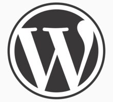 WordPress by devcms