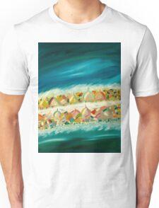 Venezia Unisex T-Shirt