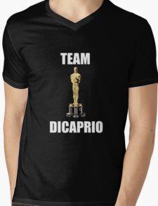 Team DiCaprio T-Shirt