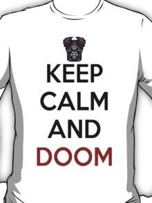 Doom Bringer T-Shirt