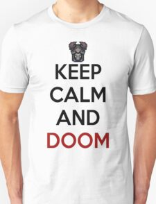 Doom Bringer T-Shirt