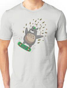 Totoro!!!! Unisex T-Shirt