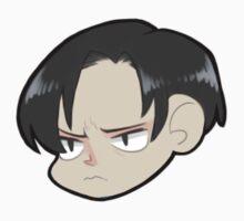 Poncho Sasuke by toopsy