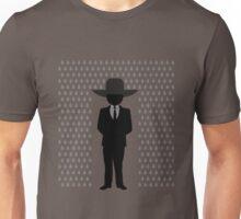Urban Sombrero - Seinfeld Unisex T-Shirt