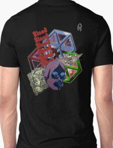 The Slight Device. Unisex T-Shirt