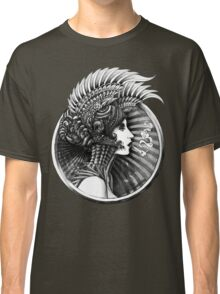 Valkyrie Classic T-Shirt