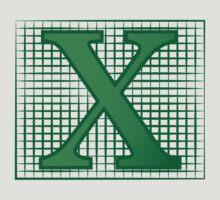 X by mxclouti