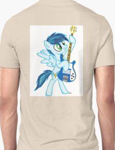 Bass Soarin T-Shirt