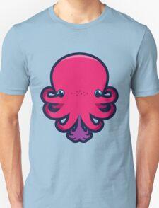 Terrence the octopie - Happy Ink! T-Shirt