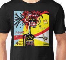 Samo Samo Unisex T-Shirt