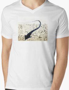 Final Approach T-Shirt