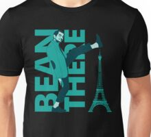Bean There (Mr Bean) Shirt Unisex T-Shirt
