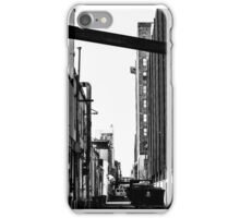 Ally Love iPhone Case/Skin
