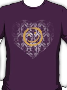 Sherlove T-Shirt