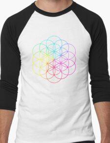 Colourful logo!! T-Shirt