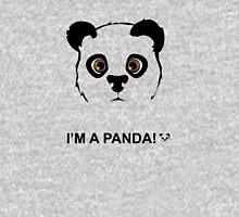 Panda style Unisex T-Shirt
