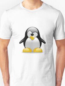 Tux penguin T-Shirt