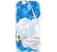 The Wind Rises 風立ちぬ iPhone Case/Skin