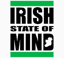 Irish State of Mind Unisex T-Shirt