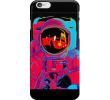 Spaceman Phone Case iPhone Case/Skin